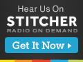 stitcher-banner-120x90