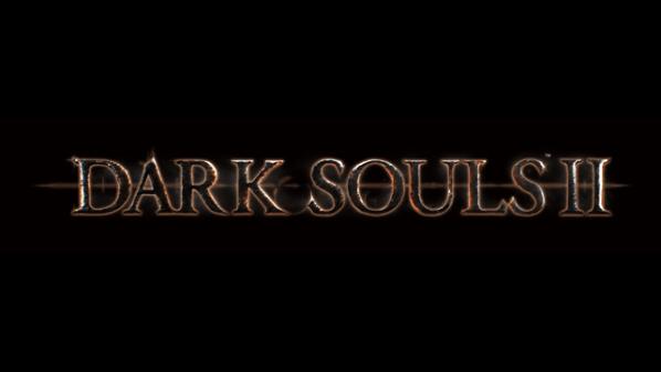 Dark Souls II Feature