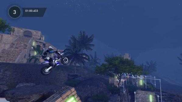 Trials Fusion 02