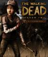 The Walking Dead S2 Ep2 – PS Vita