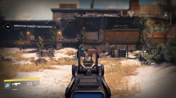 Destiny First Look Alpha_20140612225004