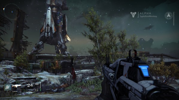 Destiny First Look Alpha_20140612220901