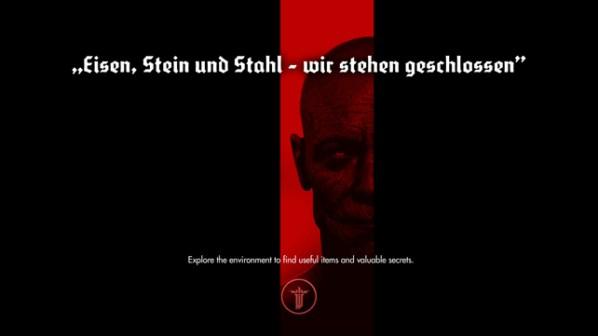 Wolfenstein®: The New Order_20140603180436