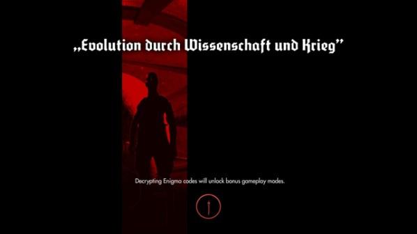 Wolfenstein®: The New Order_20140603180153