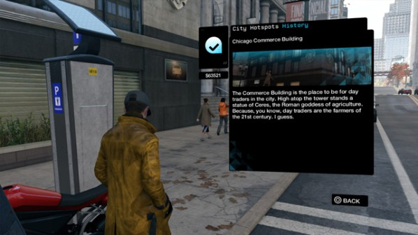 WATCH_DOGS™_20140602042347