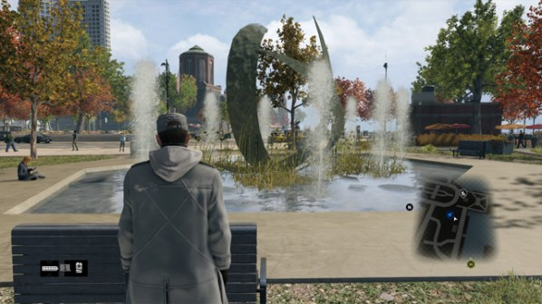 WATCH_DOGS™_20140528230620