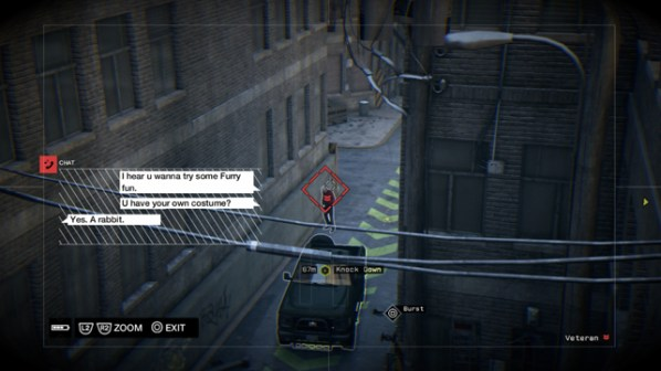 WATCH_DOGS™_20140527231719