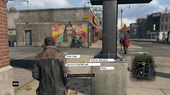 WATCH_DOGS™_20140527175638