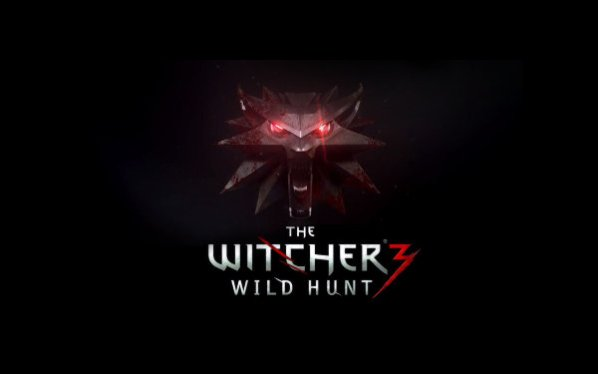the-witcher-3-wolf-wallpaper