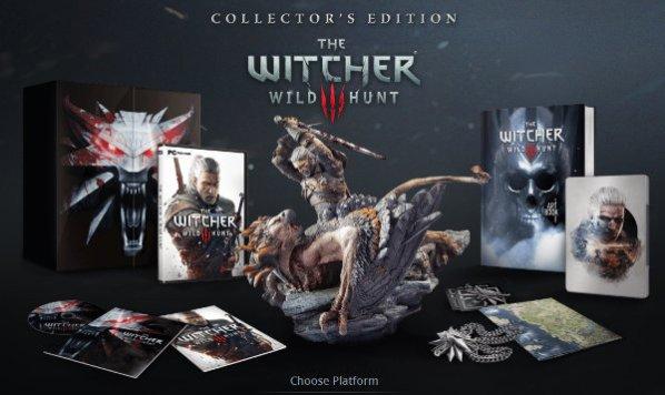 witcher3collectors (1)