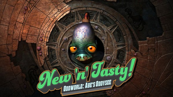 New-n-Tasty-Feature-web