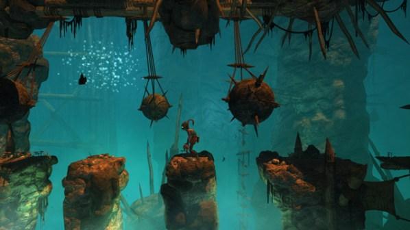 Oddworld: New 'n' Tasty_20140726100314