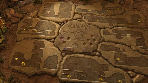 Oddworld: New 'n' Tasty_20140727082858