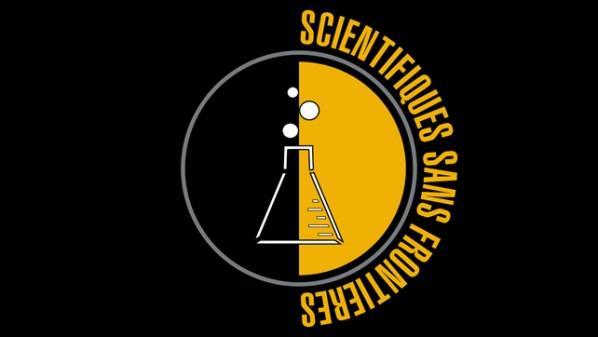Scientifiques sans Frontieres Feature Image