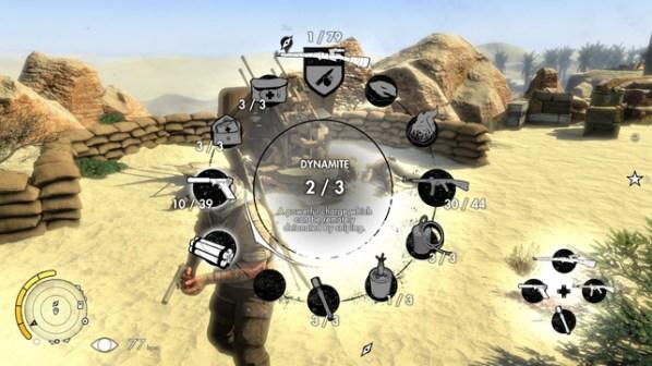 Sniper Elite 3_20140630095035