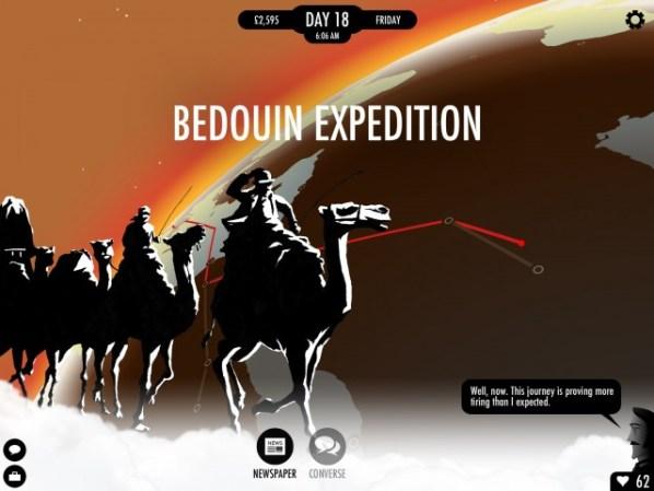 02_bedouin-travelling