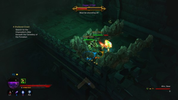 Diablo III: Reaper of Souls – Ultimate Evil Edition (English)_20140823062050