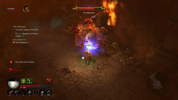 Diablo III: Reaper of Souls – Ultimate Evil Edition (English)_20140821175140
