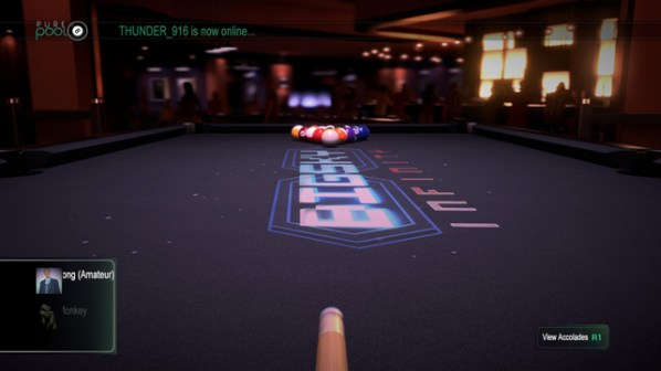 Pure Pool™_20140817232814
