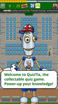 QuizTix VG 04
