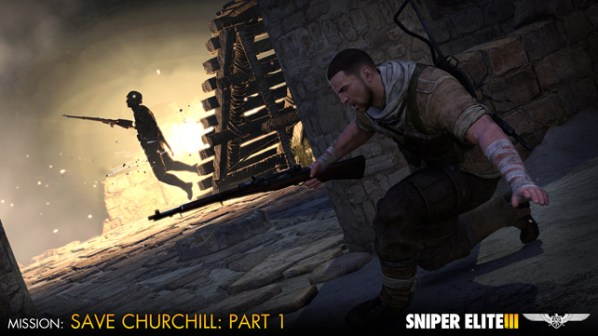 Save Churchill Pt 1 - 02