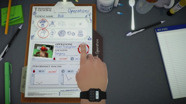 Surgeon Simulator_20140823171850