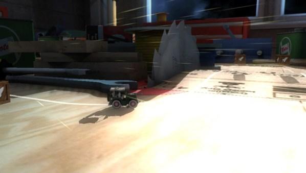 Table Top Racing 04