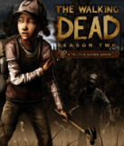 The Walking Dead S2 Ep4: Amid the Ruins