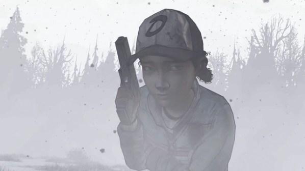 Walking Dead S2E5 03 copy