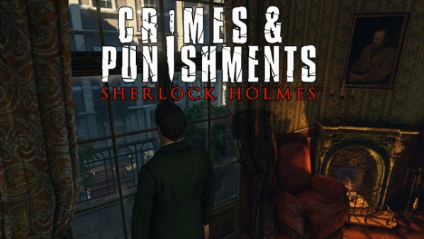 Crimes-Punish-Feature