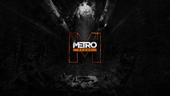 Metro-Redux-Feature-web