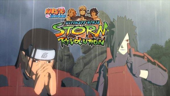 Naruto-Feature-Web