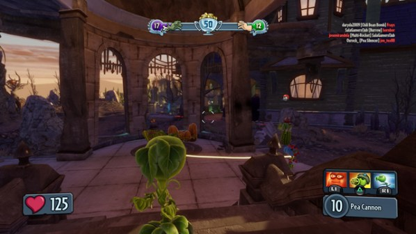 Plants vs Zombies Garden Warfare_20140905202657