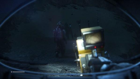 Alien: Isolation™_20141019132929