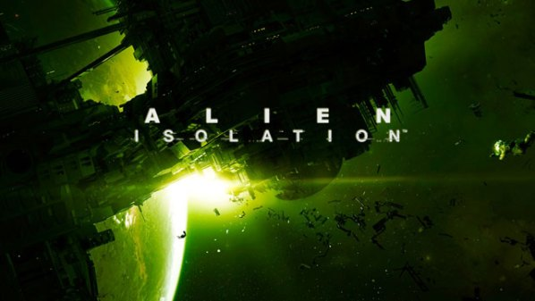 Alien-Isolation-Feature