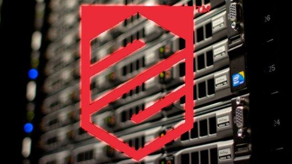 DriveClub-Servers