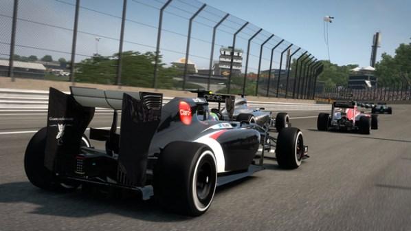 F1 2014 12