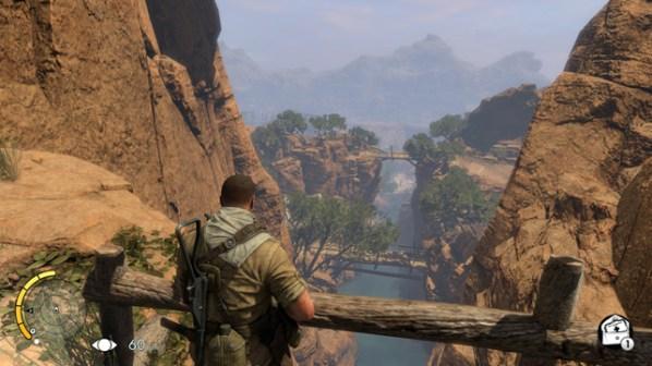 Sniper Elite 3_20141003120112