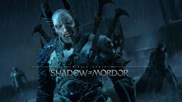 Shadow-of-Mordor-Feature
