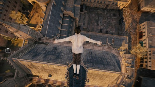 Assassin's Creed® Unity_20141108234226