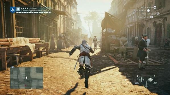 Assassin's Creed® Unity_20141116000157