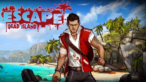 Escape-Dead-Island-Feature