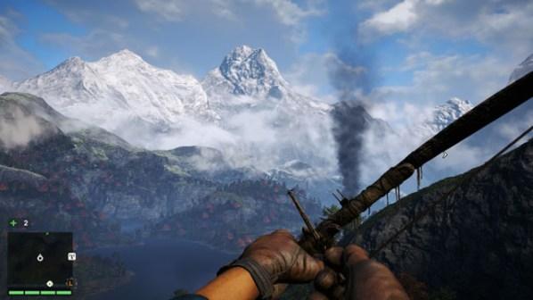 Far Cry® 4_20141120220035