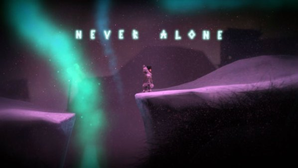 Never-Alone-Feature
