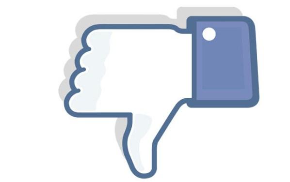 Bad-Reviews-Dislike-Netative-Reviews