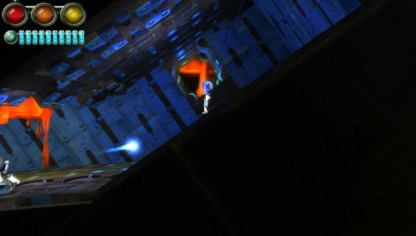 Flyhunter Origins 02