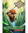 Flyhunter: Origins