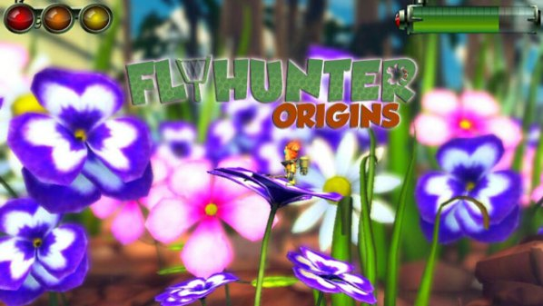 Flyhunter-Origins-Feature