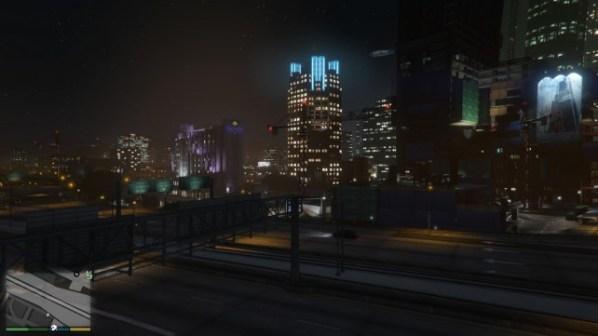 Grand Theft Auto V_20141117224507