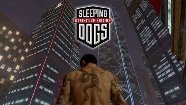 Sleeping-Dogs-Feature-Image